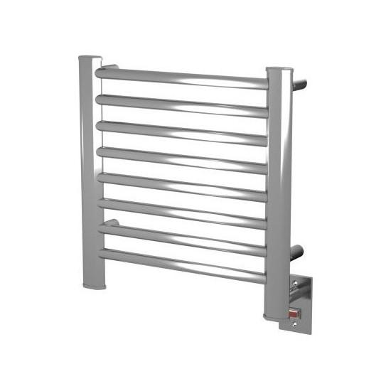 S2121 Heated Towel Rack