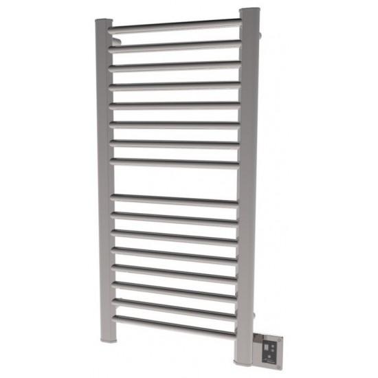 S2142 Heated Towel Rack