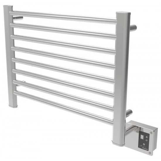 S2921 Heated Towel Rack