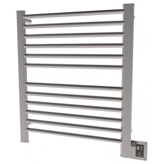 S2933 Heated Towel Rack