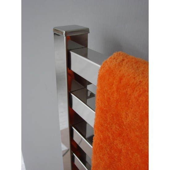 Q2016 Heated Towel Rack