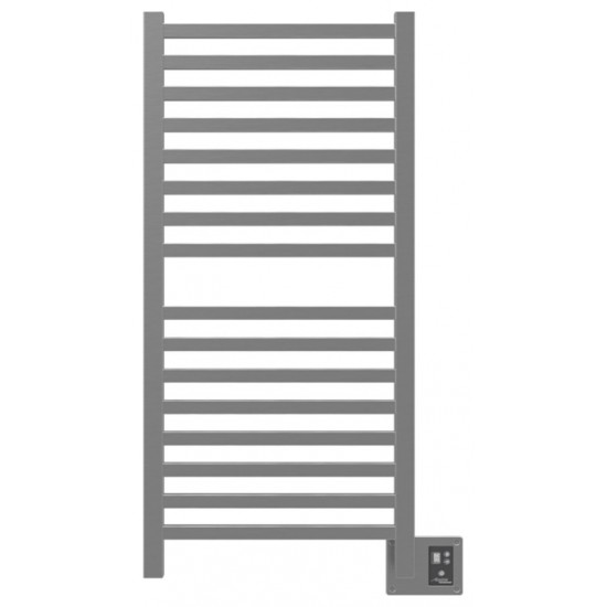 Q2033 Heated Towel Rack