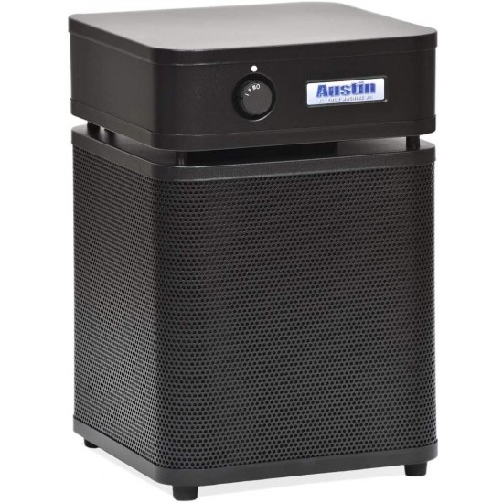 Austin Air Baby's Breath A205 Air Purifier with True Medical HEPA Filter
