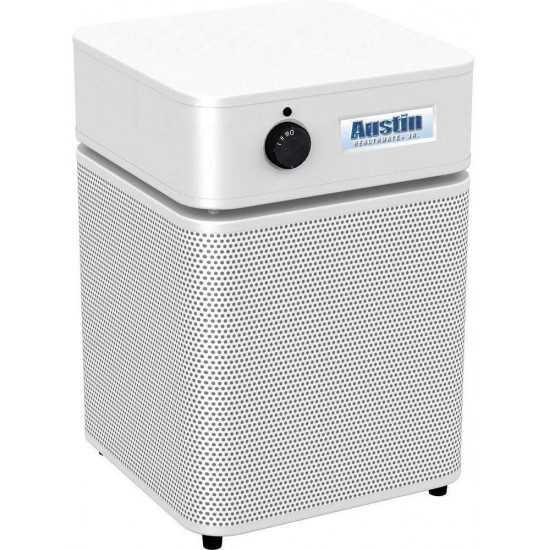 Austin Air Healthmate Plus Junior  Air Purifier