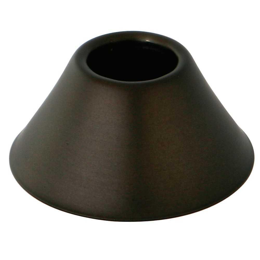 Kingston Brass  Bell Flange, Oil Rubbed Bronze