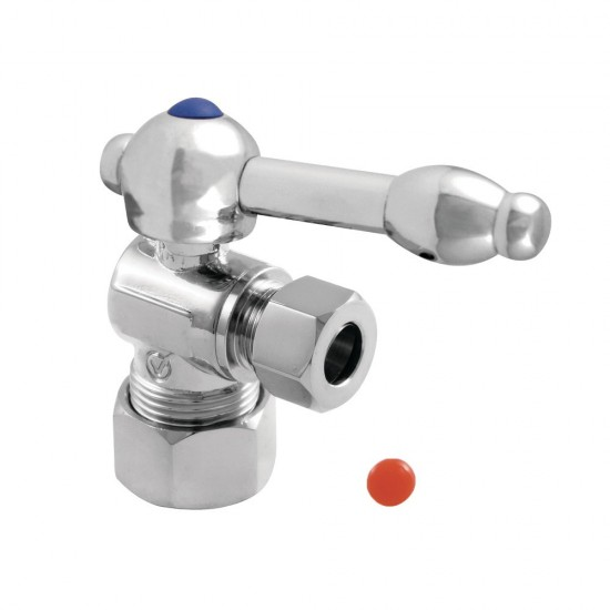 Hansgrohe 04302 Talis C Universal Beverage Faucet