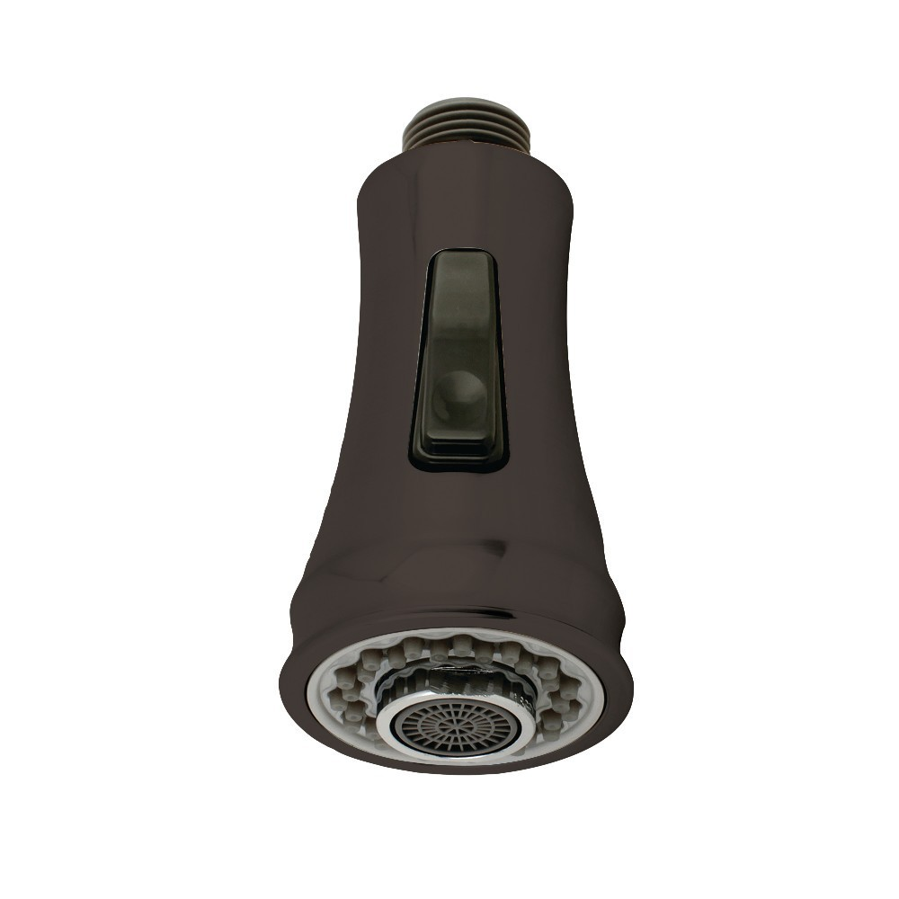 Kingston Brass  Kitchen Faucet Sprayer for GS7775ACL with GS8875CTL, Oil Rubbed Bronze