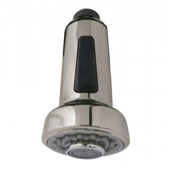 ALFI Brand AB5123-W Short Wall Double Bowl Fireclay Farmhouse Kitchen Sink in White