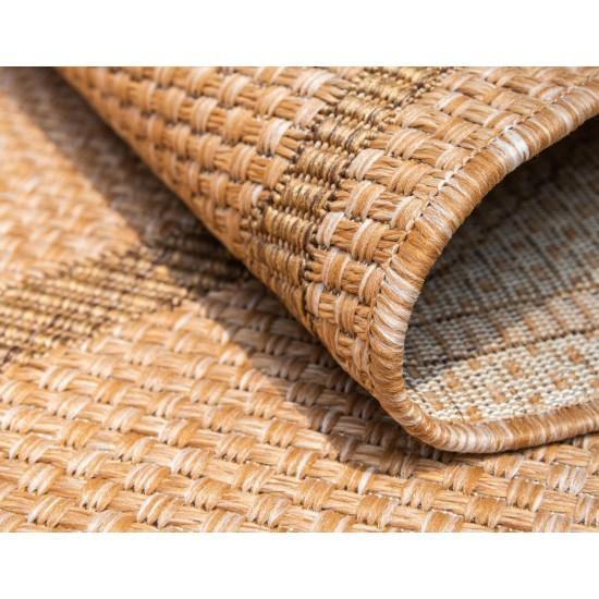 Amba Jack D005 Towel warmer J-D005 B