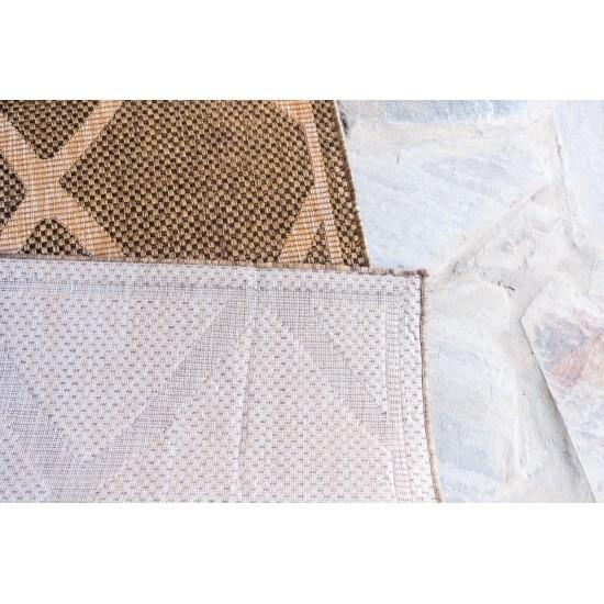 Amba Jill B002 Towel warmer J-B002 B
