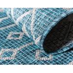 Amba C Curved Towel warmer CCW
