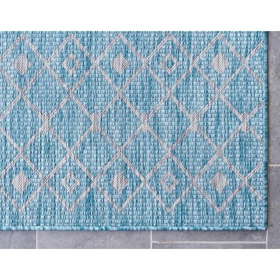 Amba S-2142 Towel warmer S2142B