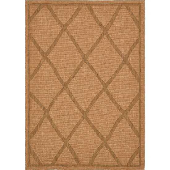 Amba A-2856 Towel warmer A2856B