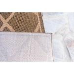 Amba V-2352 Towel warmer V 2352 B