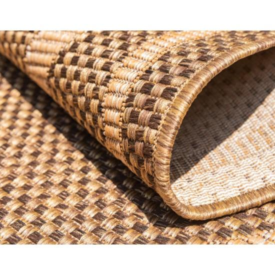 Amba V-2352 Towel warmer V 2352 P