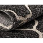 Amba Sirio Shelf Bar Towel warmer AS-SBB