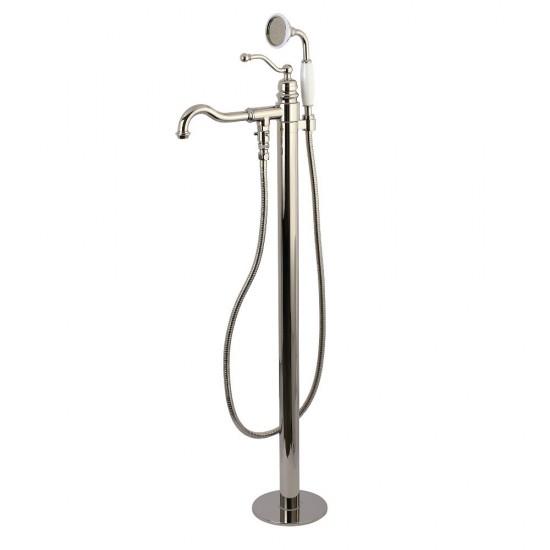 TOTO TET2GN33 EcoPower® Toilet Flushometer Valve - 1.6 GPF, Concealed
