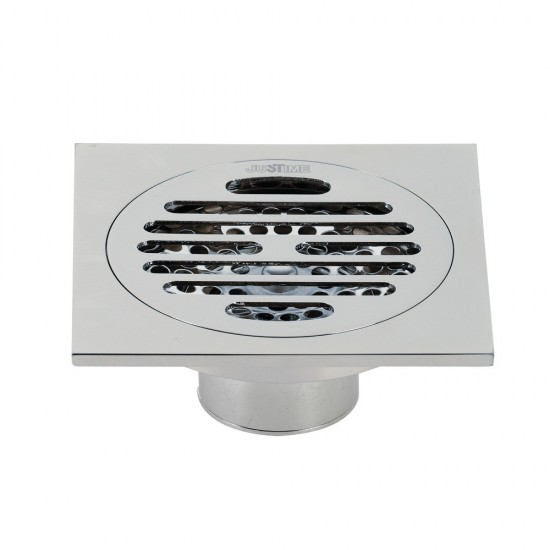Franke KBX110-18 Kubus Single Basin Undermount Stainless Steel Bar Sink