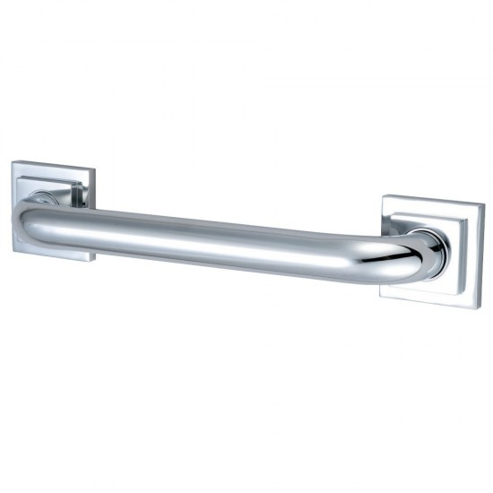 Franke LAX16036 Largo Double Basin Undermount Stainless Steel Kitchen Sink