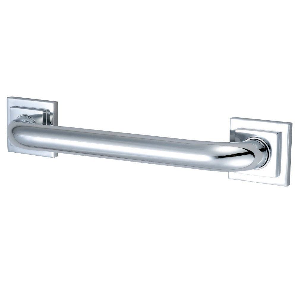 Franke LAX16036 Largo Double Basin Undermount Stainless Steel Kitchen Sink