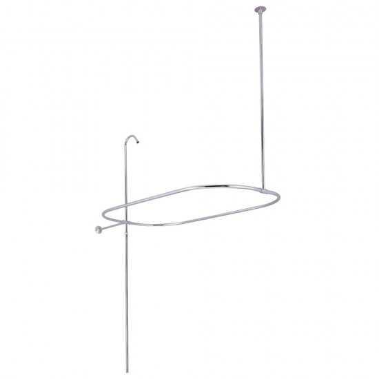 Franke PSX1103312 Professional Single Basin Undermount Stainless Steel Kitchen Sink