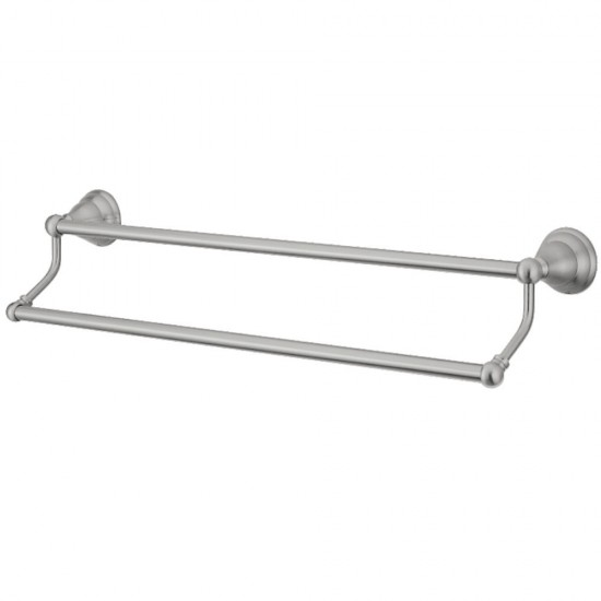 Grohe 19867000 Atrio Dual Function Pressure Balance Trim with Control Module in Chrome