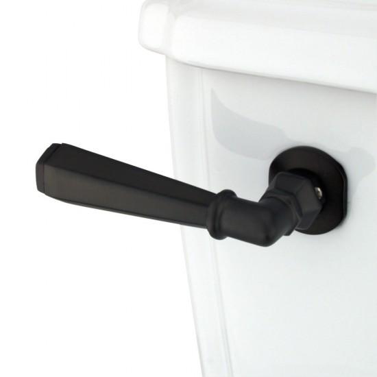 Grohe 20135EN0 Bridgeford Widespread Bathroom Faucet in Brushed Nickel