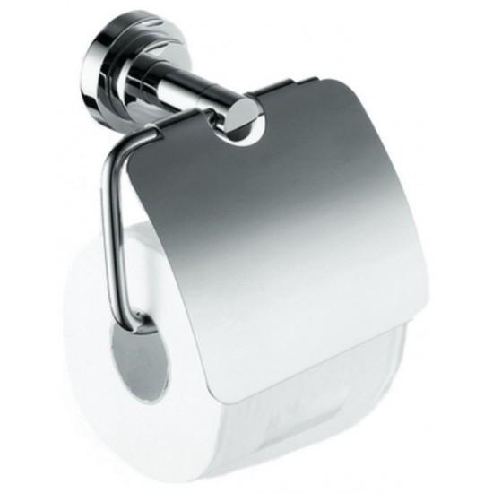 Aqua Rondo by KubeBath Toilet Paper Holder