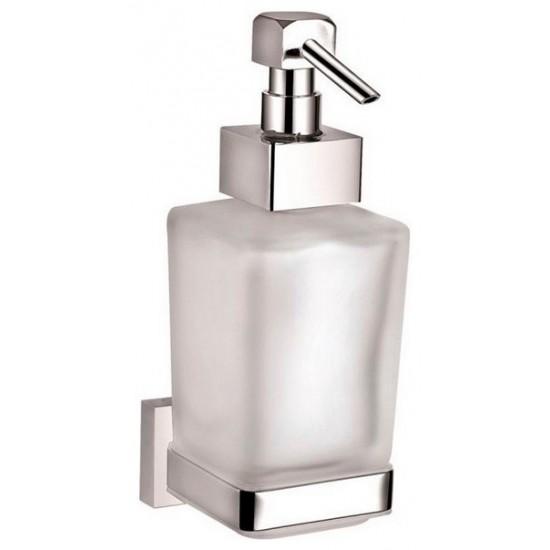 Aqua Plato Wall Mount Soap Dispenser