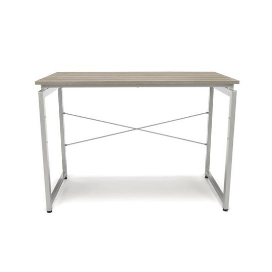 Essentials by OFM ESS-1000 Floating Top Office Desk
