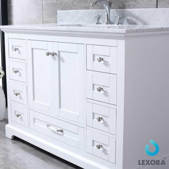 California Faucets 5502 Coronado Widespread Lavatory Faucet