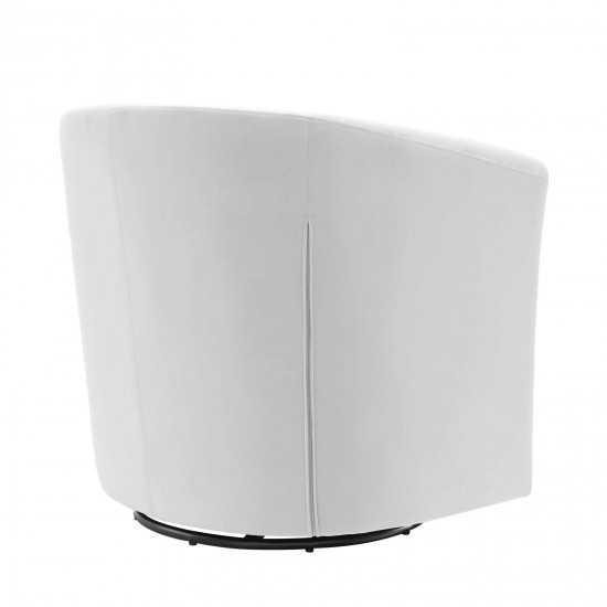 "ALFI brand LED16R-PC Polished Chrome 16"" Round Multi Color LED Rain Shower Head"