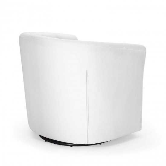 "ALFI brand RAIN2012-PSS 20"" Rectangular Polished Solid Stainless Steel Ultra Thin Rain Shower Head"