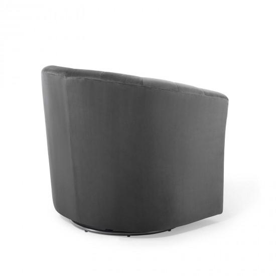 "ALFI brand RAIN20S-BSS 20"" Square Brushed Solid Stainless Steel Ultra Thin Rain Shower Head"