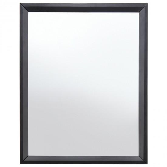 Tracy Mirror
