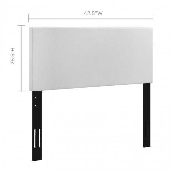 37.8-in. W Floor Mount Coffee Vanity Set For 3H4-in. Drilling Beige Top Biscuit UM Sink