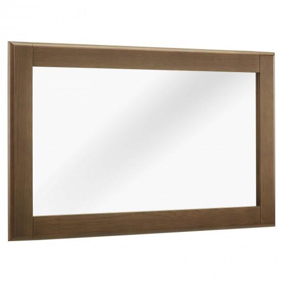 Talwyn Wood Frame Mirror