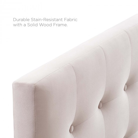 23.75-in. W Wall Mount Dawn Grey Vanity Set For 3H4-in. Drilling Bianca Carara Top Biscuit UM Sink