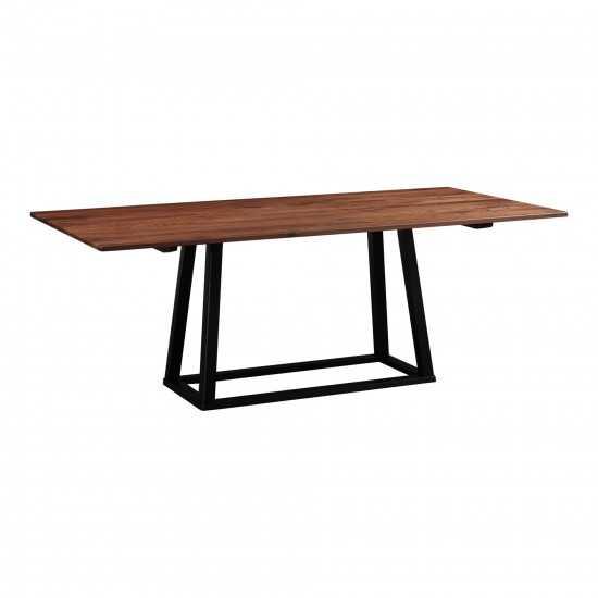 TRI-MESA DINING TABLE