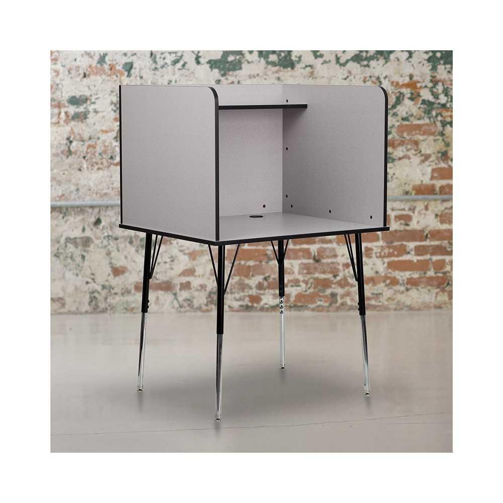 duravit 70009500 d code rectangular built in bathtub with. Black Bedroom Furniture Sets. Home Design Ideas