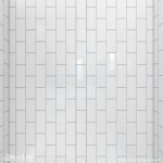"Fresca Allier Rio 60"" Ash Gray Double Sink Modern Bathroom Cabinet"