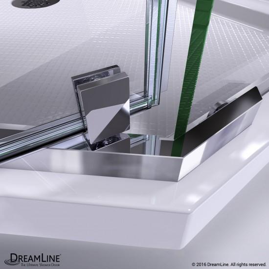 Kingston Brass GKB711AL Centerset Kitchen Faucet, Polished Chrome