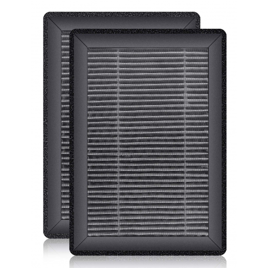 Replacement Filter, Membrane Solutions, HERF005