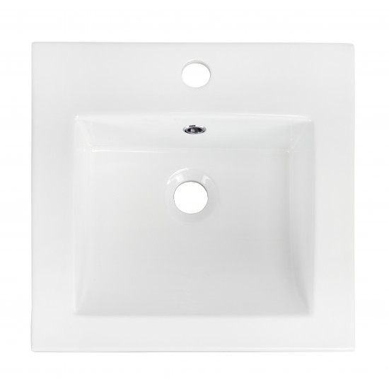 """48"""" Cast Iron R5101WH-CH Soaking Clawfoot Tub and Tray with External Drain"""