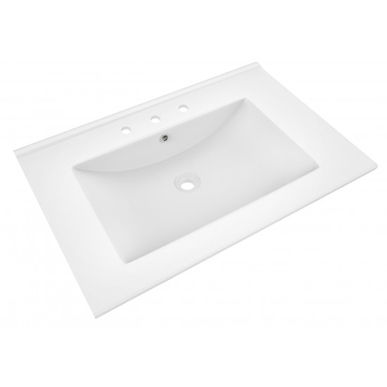 """53"""" Cast Iron R5460CH-CH Soaking Clawfoot Tub and Tray with External Drain"""