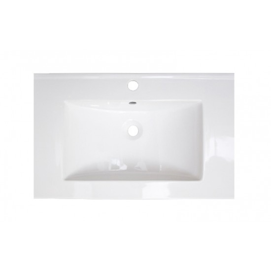 """Cast Iron Tub, Faucet and Tray Set 67"""" RH5380CH-100"""