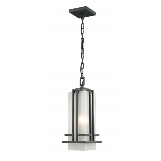 Z-Lite Outdoor Chain Light
