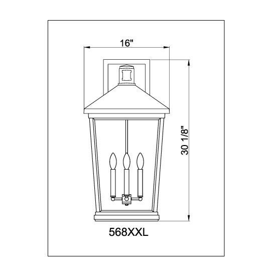 """60"""" White Wall Hung Double Vessel Sink Modern Bathroom Vanity,Medicine Cabinets"""