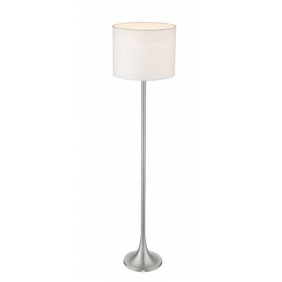 Z-Lite 1 Light Floor Lamp