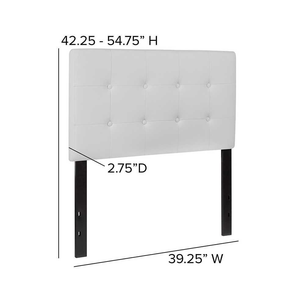 Fleurco NP160 Gemini Plus Frameless Bypass 60 Sliding Shower Doors